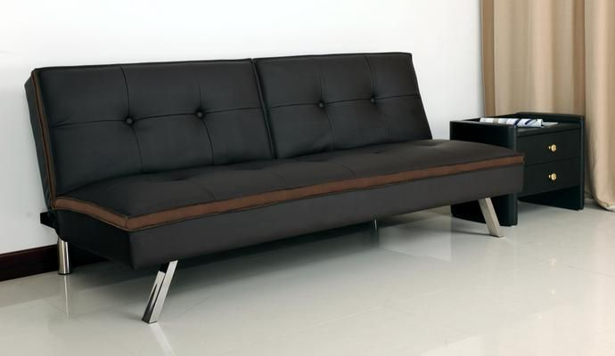 17 Best Images About Functional Sofa Beds On Pinterest Naples Sofa Beds And Index Page