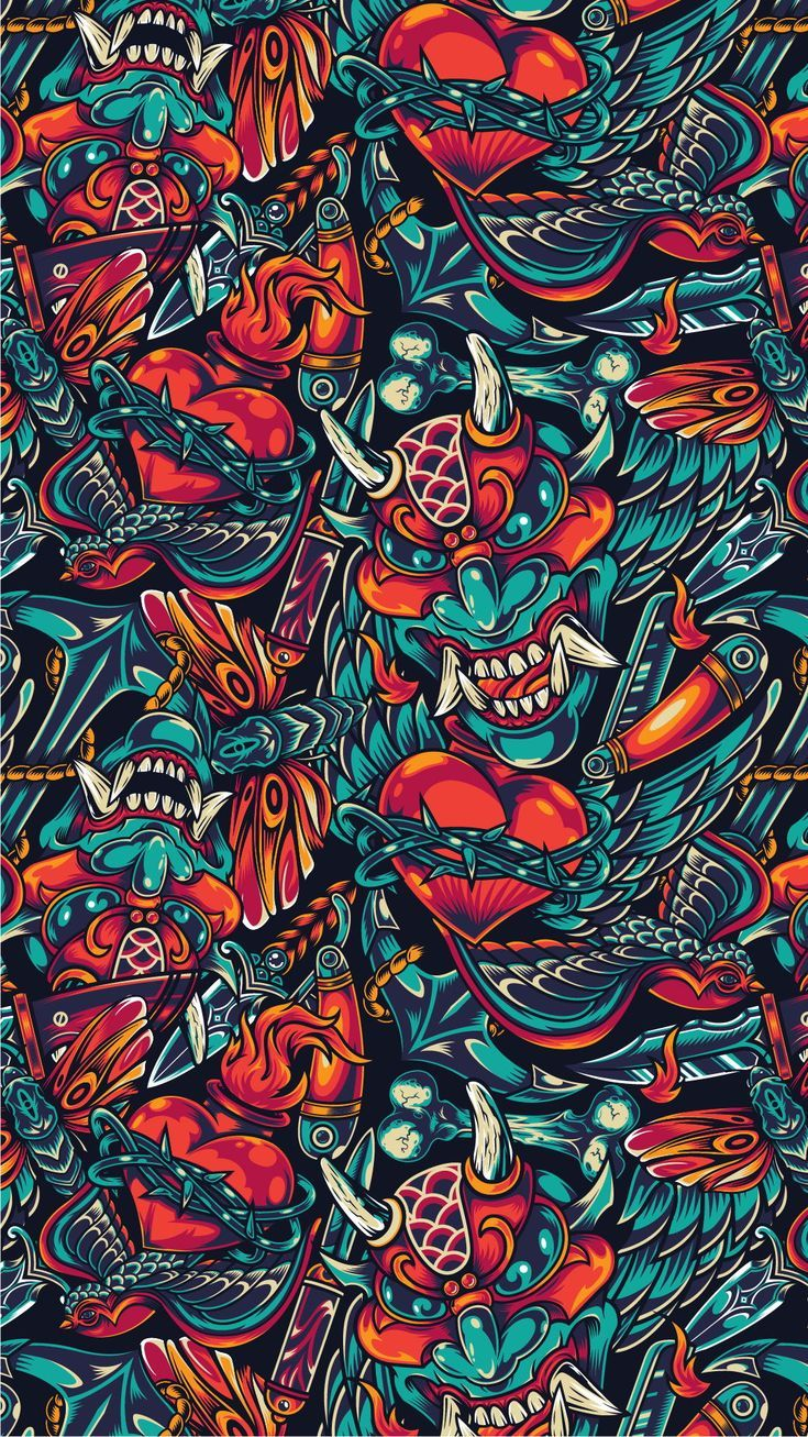 20 Day Of The Dead Apparel Designs Graffiti Wallpaper Iphone Graffiti Wallpaper Pop Art Wallpaper