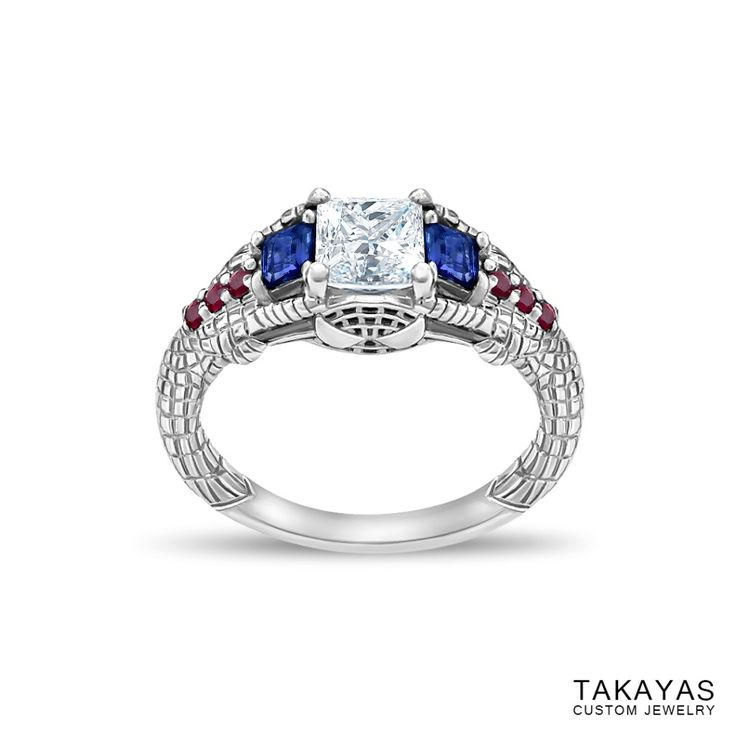31 best spider man inspired engagement rings images on for Spider man wedding ring