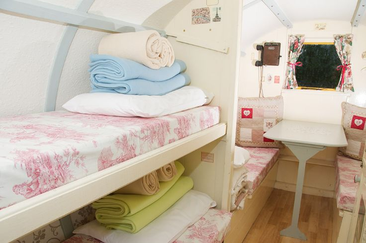small bedrooms designs pictures 18 best glamping around portugal images on 17228