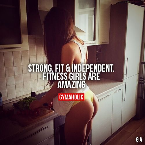 Strong, Fit And Independent,Inspired from 21daysfix-result.blogspot.com Melted you stubborn fat for 12-23 pound in 21 days- doctor trusted #fast #weightloss #dreambodies