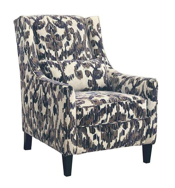 Owensbe Accent Chair Ashley Homestore Canada With Images