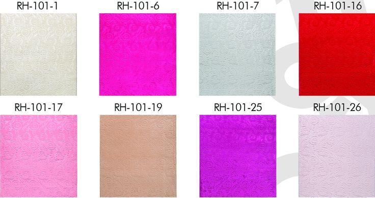 roseland-turkish-carpet-rh-101-colors.jpg (1665×881) Yün ve pamuklu tuşesi ve görünümü verilebilme özelliği,<p> Kolayca yıkanabilme ve dayanıklılık, Güveye, haşerata, yağ ve kimyasallara dayanıklılık,<p> Sağlıklı boyalar ile boyanabilme,<p> Güneş ışığına karşı dayanıklılık,<p> Görünüm ve dokunum olarak doğallık ve sıcaklık,<p>
