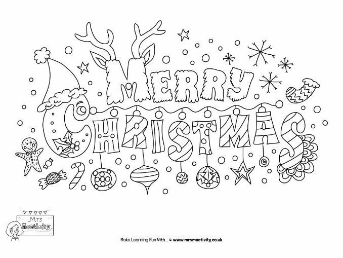352 best Tes Christmas Resources images on Pinterest