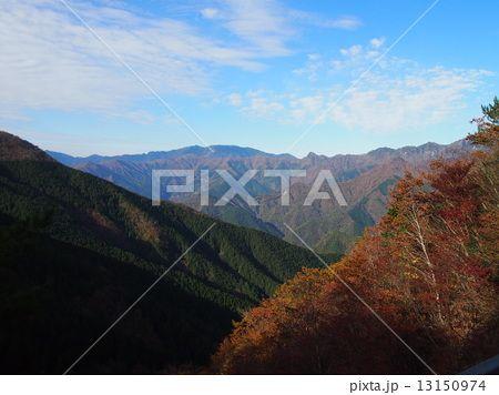 奈良県大台ケ原