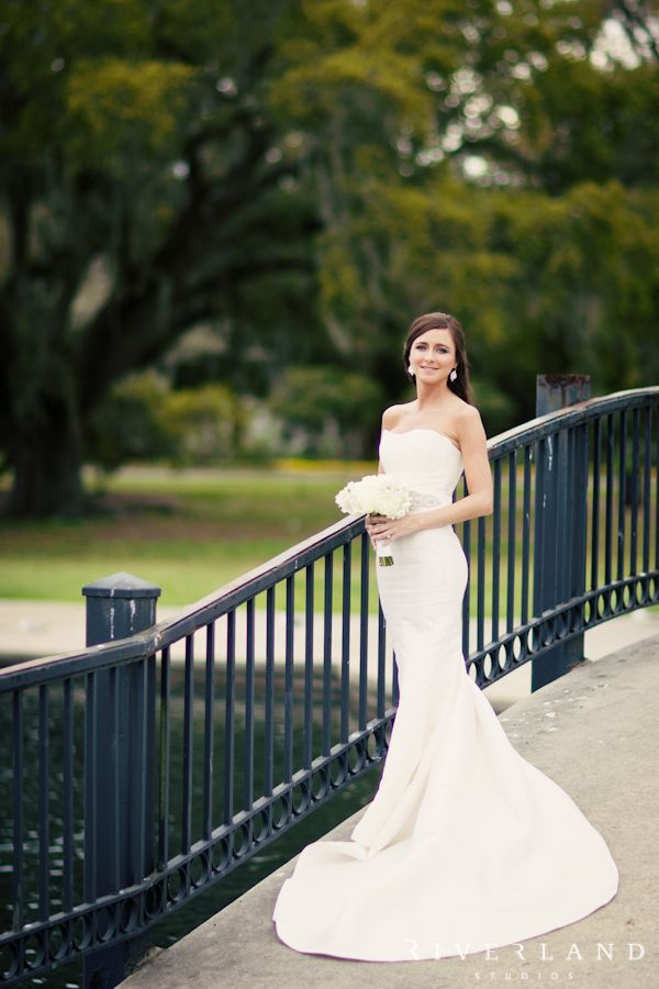 67 Best Wedding Gowns Images On Pinterest