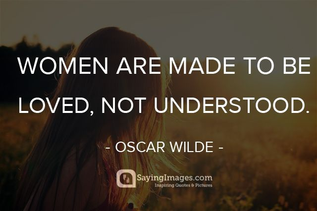 Great Quotes On Pinterest: 25+ Best Famous Women Quotes On Pinterest