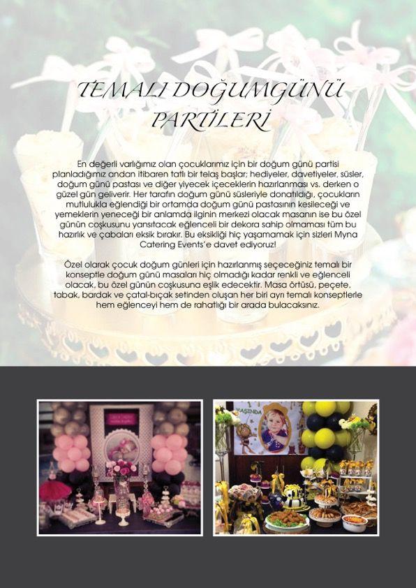 www.mynacatering.com