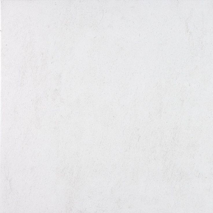 13x13 Opus White (C )15.28sf/ca