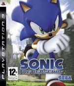 Sonic the Hedgehog (PS3), Sega -two player or single player- it's ok but I find it challenging to play any sonic game cause of glitches-