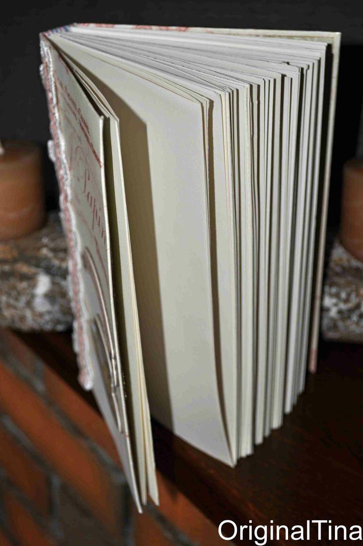 Journal - Notebook