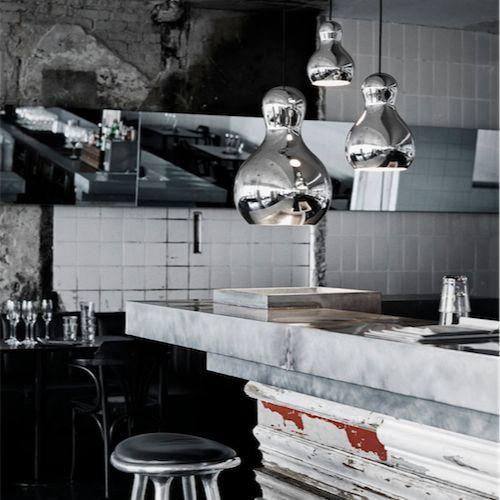 Lightyears - Calabashmoffice.dk. #design #belysning #kontor #væglampe #indretning #lampe #hvid