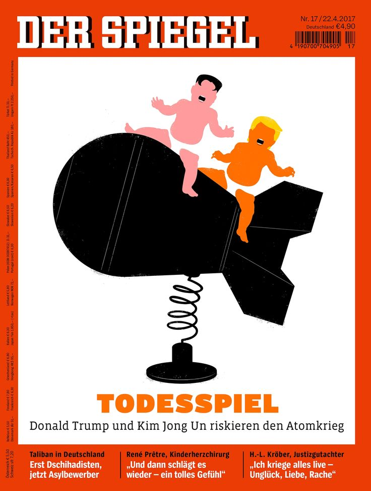 Más de 25 ideas increíbles sobre Spiegel magazin en Pinterest - designer kantine spiegel magazin