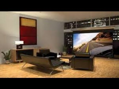 The Best Living Room Awesome Beds and frames Ideas - Home Improvement Ideas