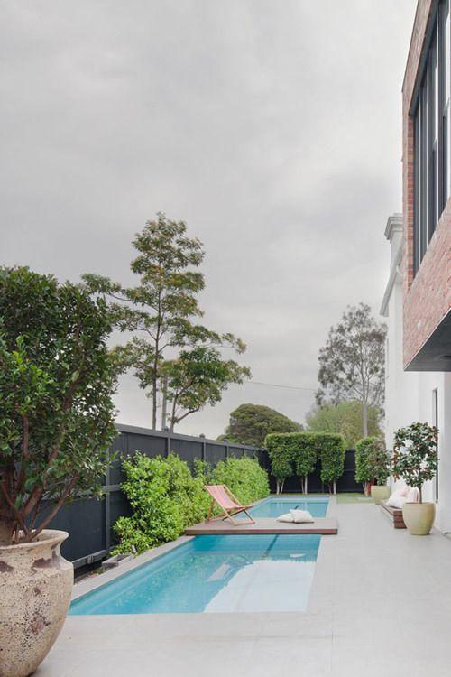 Les Meilleures Images Du Tableau Homes Sur Pinterest - Porte placard coulissante jumelé avec serrurier herblay