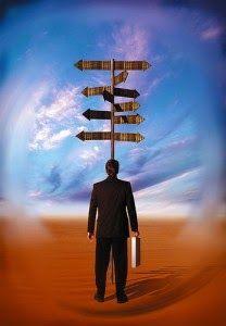 Los caballeros del dinero: El costo de la oportunidad en el Trading