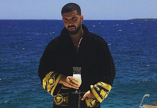 Even after a 10 per cent reduction in the numbers on Drake's Views, no one could dethrone the album from the top spot of the Billboard 200 album chart. Drizz...