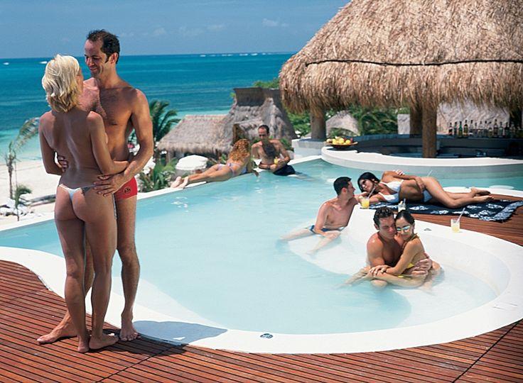 desire couples massage Tampa, Florida