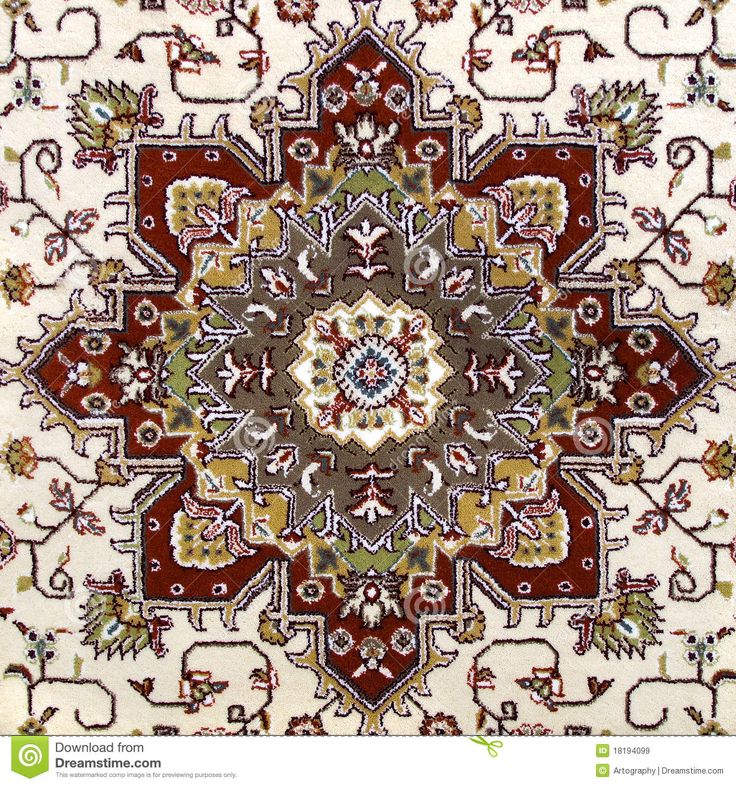 Persian Patterns: 17 Best Images About Persian Motif On Pinterest