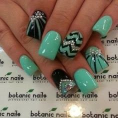 235 best nailing it images on pinterest cute nails nail 235 best nailing it images on pinterest cute nails nail scissors and christmas nails prinsesfo Choice Image