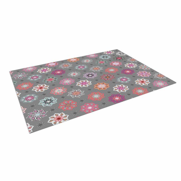 Best 20+ Outdoor floor mats ideas on Pinterest | Rubber floor mats ...