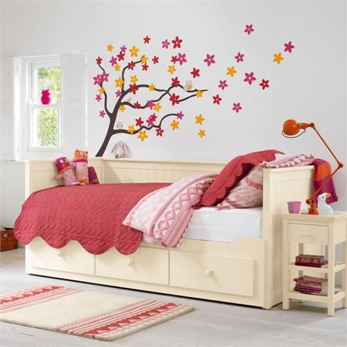 Olivia Childrens Bed Childrens Beds Bedrooms And Daybed