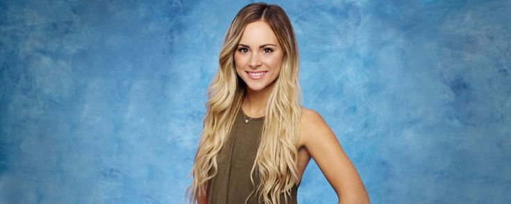 'The Bachelor' 2016 Spoilers: Amanda Stanton Goes Home Next Episode? - http://www.australianetworknews.com/bachelor-2016-spoilers-amanda-stanton-goes-home-next-episode/