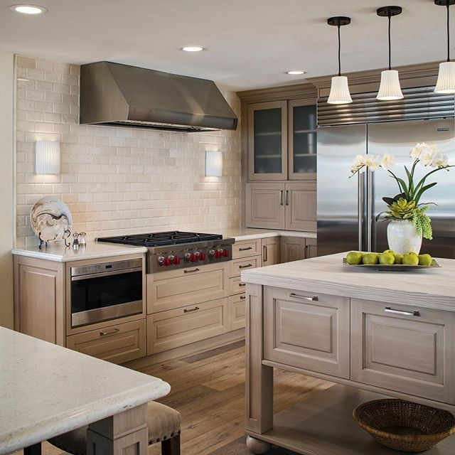 58 Best Woodmode Cabinetry Images On Pinterest: 9 Best Pulsar & Nova Kitchenette Images On Pinterest