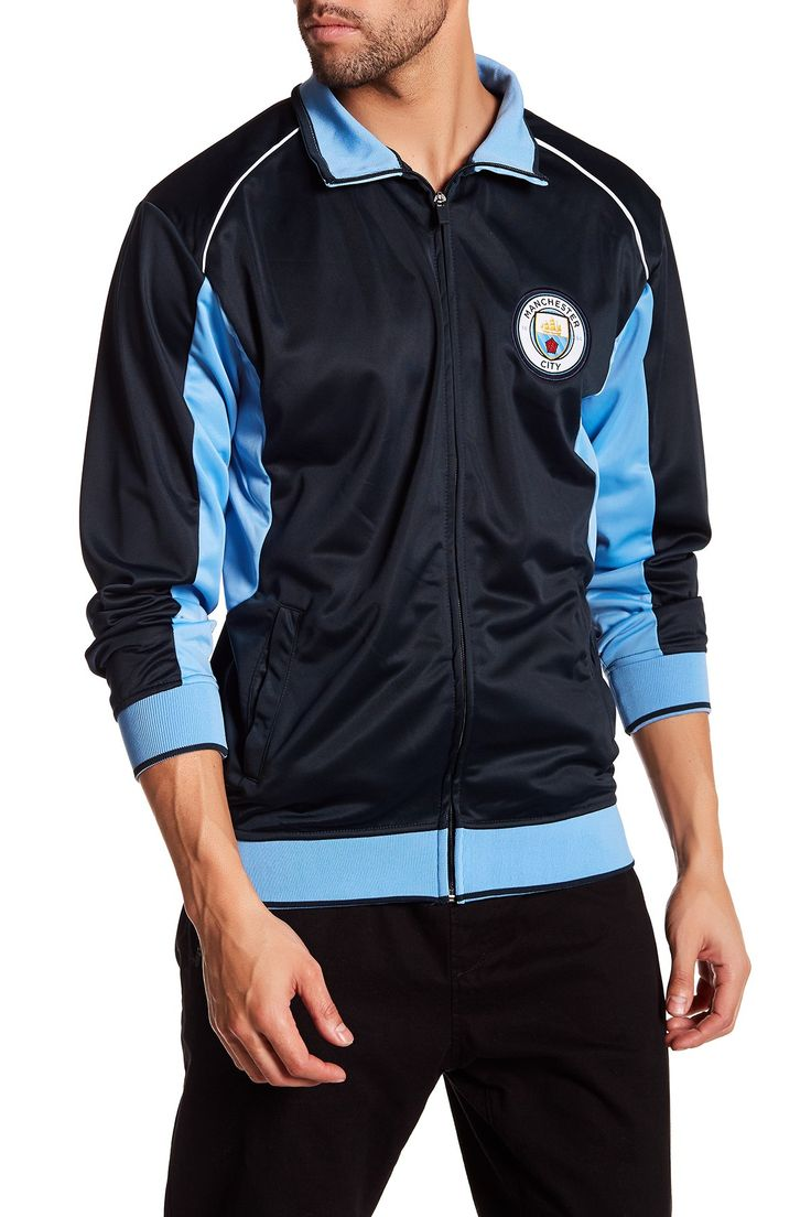 Top 17 Idei Despre Manchester City Logo Pe Pinterest Manchester