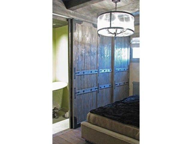 #PascalDelmotte #interiordesign #home #design #decorating #residentialdesign #homedecor #colors #decor #designidea #chalet #alps