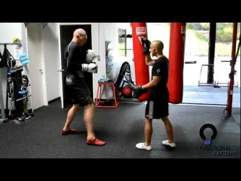 Mike Gentile Functional MMA training routine week 13 - http://mmaworkout.info/mma-workout-routine/mike-gentile-functional-mma-training-routine-week-13/