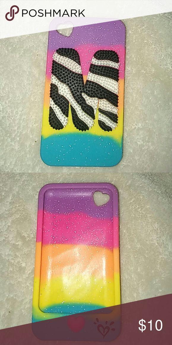 Justice Phone Cases Iphone