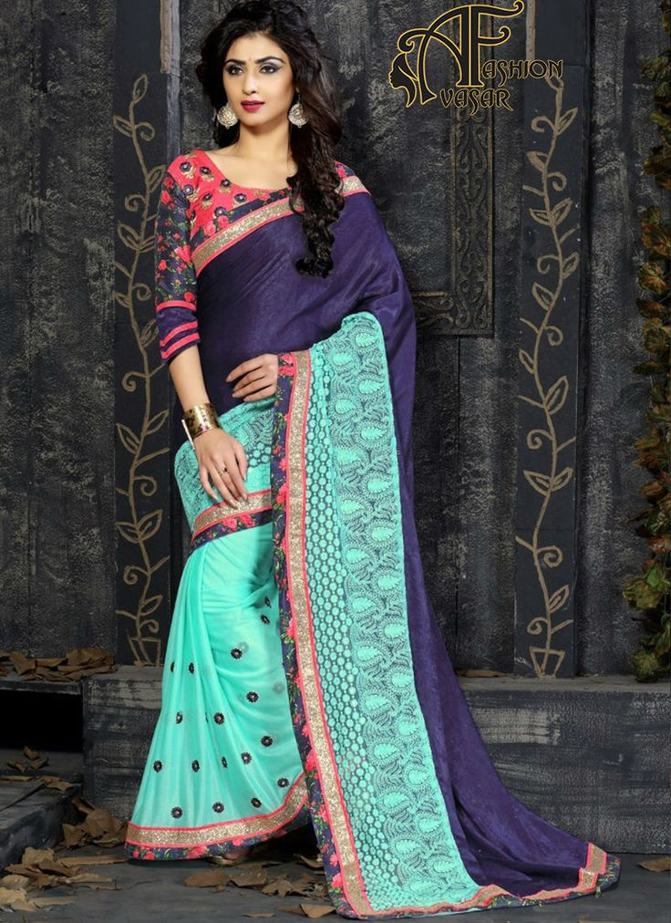 http://www.avasarfashion.com/product/online-saree-shopping-cash-on-delivery/