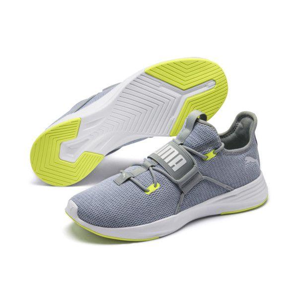 Persist XT Men's Training Shoes