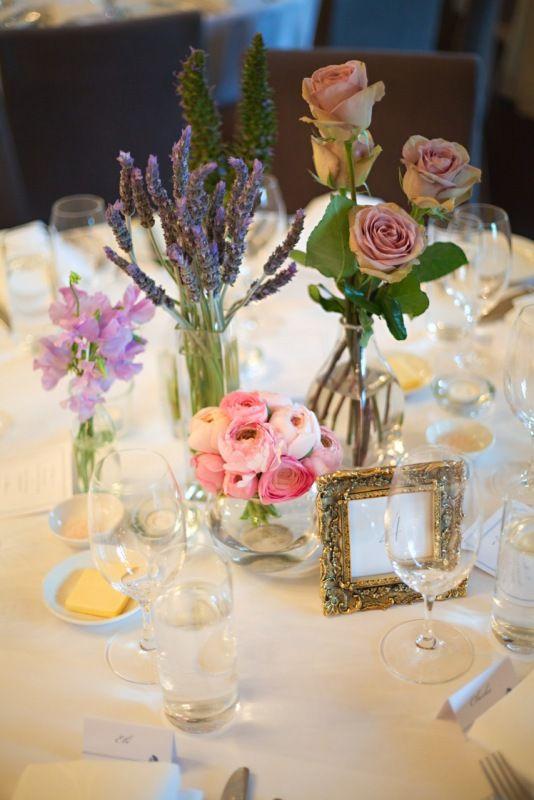 154 best vintage wedding images on pinterest table centers 154 best vintage wedding images on pinterest table centers flower arrangements and wedding ideas junglespirit Gallery