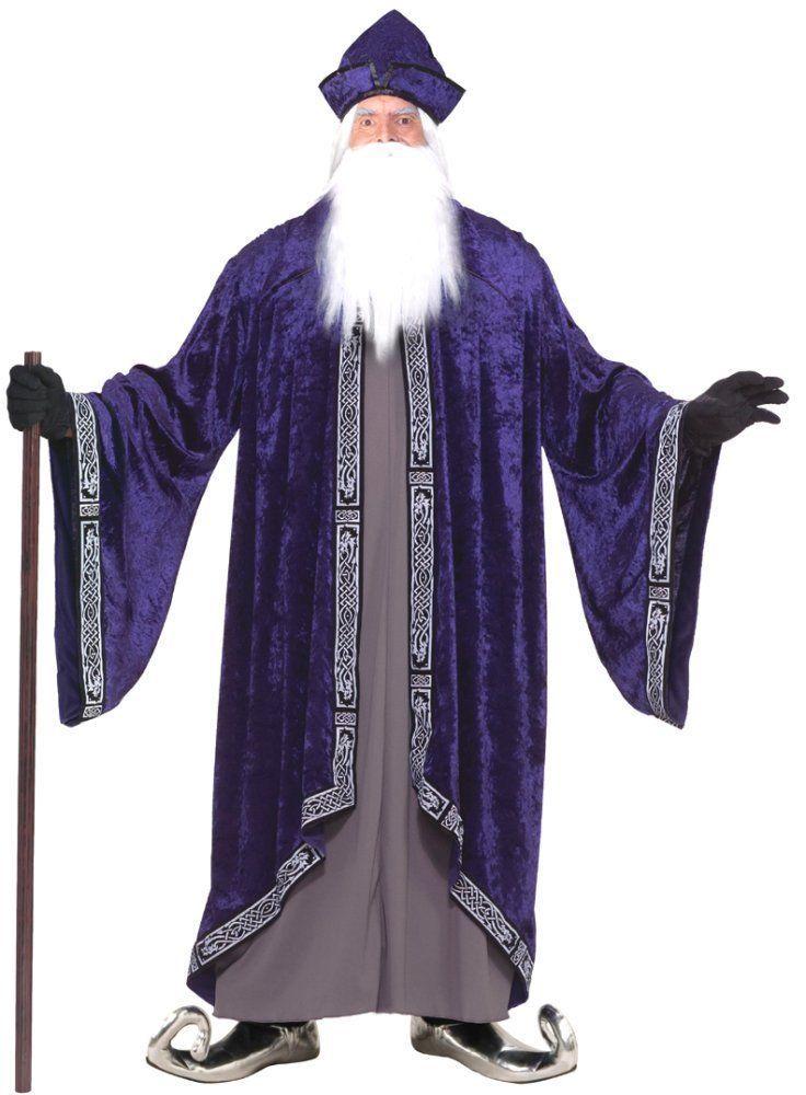 Best 25+ Wizard costume ideas on Pinterest | Steampunk witch ...