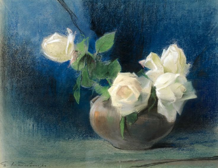Μαθιόπουλος Παύλος-Τριαντάφυλλα
