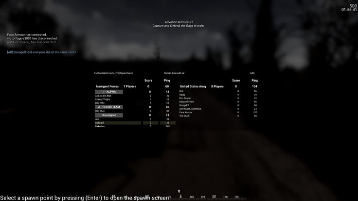 Battlefield 2 full game patches