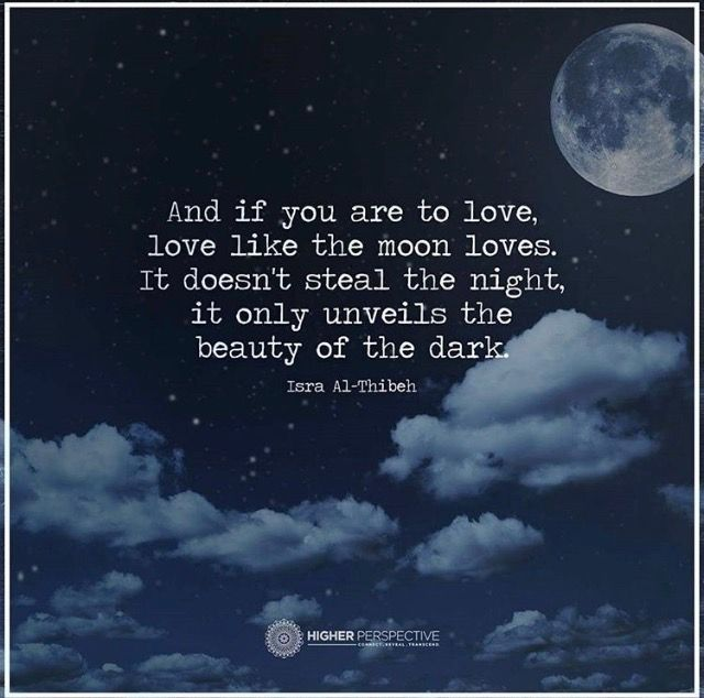 Best 20+ Moon Love Quotes Ideas On Pinterest