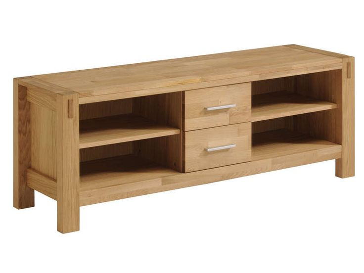 meuble tv 2 tiroirs adam vente de mr032015g1 conforama favoris pinterest support tv. Black Bedroom Furniture Sets. Home Design Ideas