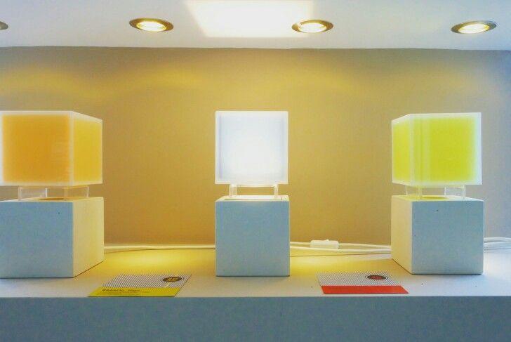 Progettazione #3D  #design #minimal #designer #casa #home #style #archidaily #architecture #architettura #livingroom #light