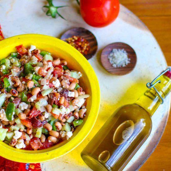 The 25 Best Traditional Greek Salad Ideas On Pinterest