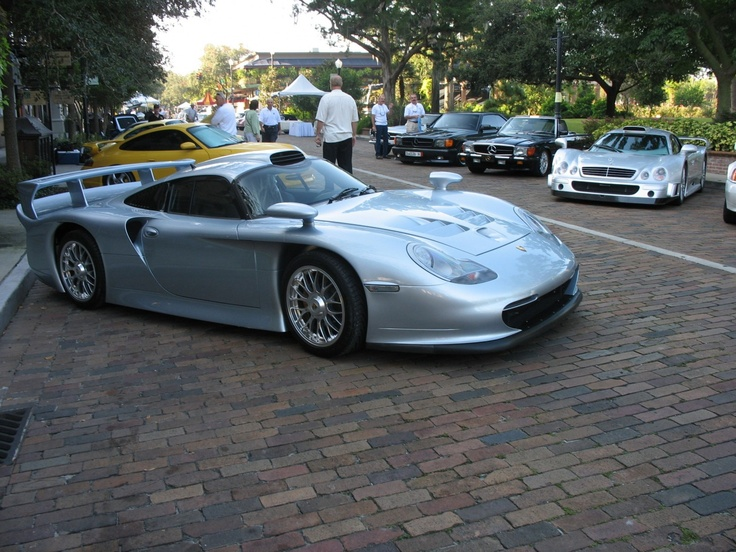 17 best images about porsche gt1 on pinterest cars 1998 porsche 911 and st. Black Bedroom Furniture Sets. Home Design Ideas