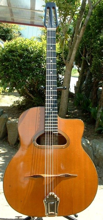 1435 best images about acoustic guitar on pinterest wall of fame jazz and acoustic guitars. Black Bedroom Furniture Sets. Home Design Ideas