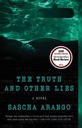 """NEW YORK TIMES NOTABLE BOOK A literary crime thriller with """"a clever plot that always surprises, told with dark humor and dry wit"""" (The New..."""