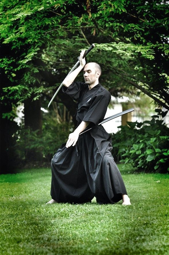 125 best martial arts images on pinterest marshal arts martial iaido fandeluxe Image collections