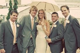 Grey suit rental or mismatched grey suits? :  wedding Images?q=tbn:ANd9GcQbmT9duVncSJlmGjYIYrPuVSFFizyKzPPK2 Zw5cb5FaspvAxfWQ