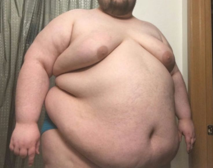 Fat Gay Men Tumblr
