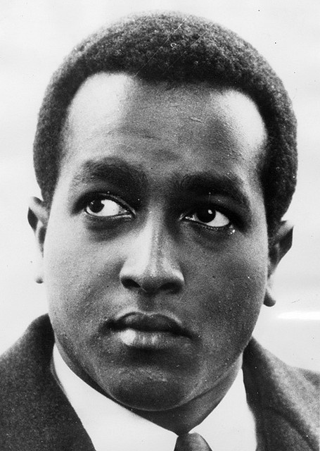 Ntare V of Burundi (b. Charles Ndizeye, 2 December 1947 — 29 April 1972) was the king of Burundi from June to November 1966. Until his accession, he was known as Crown Prince Charles Ndizeye. He deposed his father, Mwambutsa IV (d. Switzerland, 1977) in 1966. King Ntare himself was deposed in a military coup led by Michel Micombero in 1966; the King went into exile in West Germany.