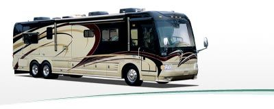 Conversion Bus Windshields, Motorhome Windows, RV Glass Suppliers ...